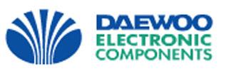 Daewoo Electrónics