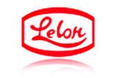 Lelon