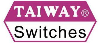 Taiway